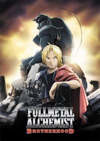 Fmab poster