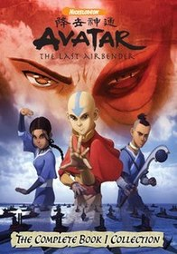 220px avatar  the last airbender book 1 dvd