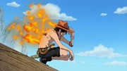 Dashboard size 3917818 ace anime one piece wallpaper