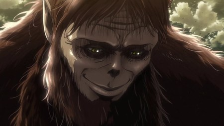 Primary news size attack on titan season 2 trailer preview video released